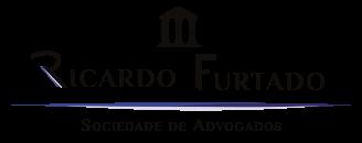 2_3 Logo RF ADV_preto-001.ai